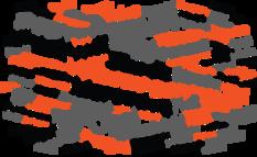 Abarth, Acura, Aixam, Alfa, Alpina, Artaga, Asia, Aston, Audi, Austin, Bentley, Benz, BMW, Borgward, Brilliance, Bugatti, Buick, Cadillac, Casalini, Caterham, Chevrolet, Chrysler, Citroën, Company, Corba, Corvette, Dacia, Daewoo, Daihatsu, Dodge, Ferrari, Fiat, Ford, GMC, Grecav, Healey, Holden, Honda, Hummer, Hyundai, Infiniti, Isuzu, Iveco, Jaguar, Jeep, Kia, Königsegg, KTM, Lada, Lamborghini, Lancia, Land, Landwind, Lexus, Ligier, Lincoln, Lotus, Mahindra, Martin, Maserati, Maybach, Mazda, McLaren, Mercedes, MINI, Mitsubishi, Morgan, Motor, Motors, Nissan, NSU, Oldsmobile, Opel, Pagani, Peugot, Piaggio, Plymouth, Pontiac, Porsche, Proton, Renault, Rolls, Romeo, Rover, Royce, Ruf, Saab, Santana, Seat, Skoda, Smart, Spyker, Ssangyong, Subaru, Suzuki, Talbot, Tata, Tesla, Tomaso, Toyota, Trabant, Triumph, TVR, Volkswagen, Volvo, Wartburg, Westfield, Wiesmann